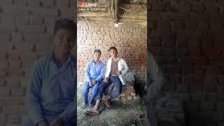 Ramu ramchandra(3)