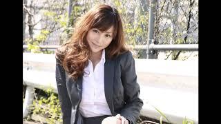 Anri Sugihara 杉原杏璃 の life – soundtrack. 17 – Ending themes
