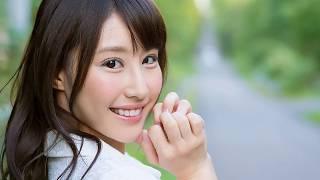 彩美旬果  (あやみ旬果) 清新写真 #AV女優 #可愛  #小隻馬 #窈窕 #日本正妹