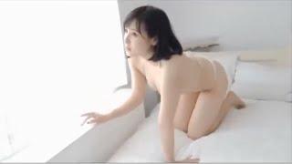 【ビキニ解禁】マリンスポーツ編!! 水着美女💓☆陸上女子☆ #112