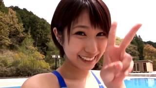湊莉久🔞日本AV女優 Minato Riku
