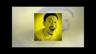 """『東大王』美人YouTuberの""""エロいミス""""に興奮「下ネタ大好きかよ!」 – まいじつ"""