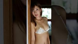 ★ Mai Ishioka ★ 石岡真衣 ★ 2 ★