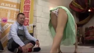 ケンコバのバコバコテレビ Sweet Girls 51