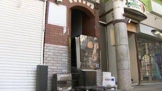 従業員3人が新型コロナウイルス感染のキャバクラ 濃厚接触者63人に 長野・長野市