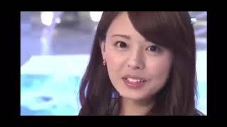 【エロ注意】放送事故集