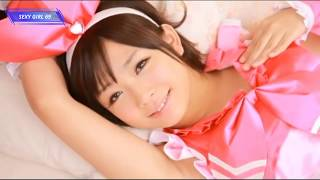 [JAV Idol] Sakura Mana  (紗倉まな)The Best Japanese Star #27