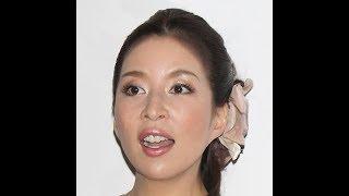 """✅  """"米倉涼子の穴を埋める""""真矢ミキ「Eカップ女優」の覚醒(2)事務所をクビにされた過去"""