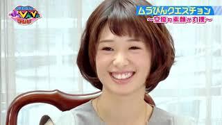 清水健 女优川上奈々美 FULL 720p720p