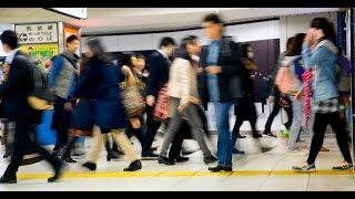 東京都大田区の東急蒲田駅で、胸を触る目的で女性に体当たりしたとして45歳の男が暴行容疑で逮捕された。容疑者は今年6月1…
