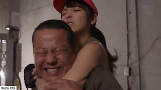 PuCu Chi 48 : SHKD-827  神咲詩織 Shiori Kamisaki
