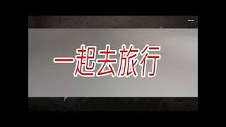 """""""【人妻体験談】男子トイレで極上フェラをかましてくれた受付嬢"""""""