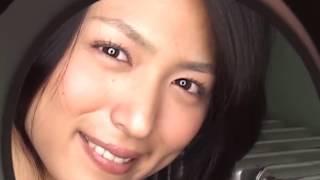 川村ゆきえ DVD BOMB Vol.7