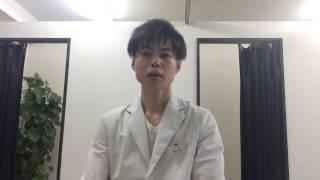 メンズ脱毛の入門!【Vラインの話】 兵庫県神戸・三宮の男性脱毛専門店 メンズ脱毛エキスパート