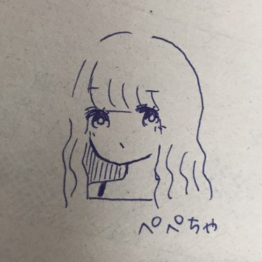 @kotoripepe@oyasumi__tanuki@fo_216@tamura_meuみちこの美女達描いたよ田村さん普通バージョンも描きたい( ;ᯅ; )