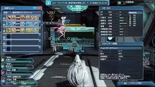 ship7 菜乃花放送局 5日目