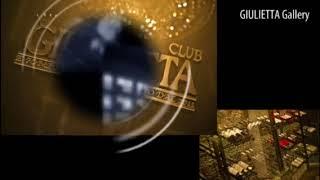 キャバクラ求人『Club Guliettaクラブジュリエッタ』六本木クラブ
