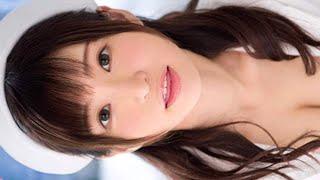 天使もえ/あまつかもえ/#みんなのセクシー女優レビュー/Moe Amatsuka/AV女優/もえぴょん #UCyrNlxVuD6gLCWX4DxuVlwA