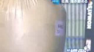 三笠フーズ おっぱい お宝 エロ 着エロ モデル アイドル タレント 巨乳 変態 セクシー セックス グラビア パンティ 下着 オナニー ブラ アナル フェチ