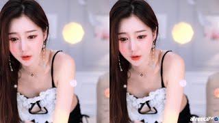 朴佳丽 韩国美女直播性感舞蹈 20200910 sexy dance 18禁 박가린 섹시댄스