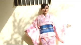 Anri Sugihara 杉原杏璃 – となりのアンリ – soundtrack. 05 – Lullaby For Sarah