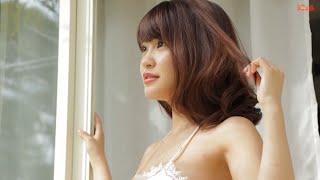 岸明日香 │ Asuka Kishi #3