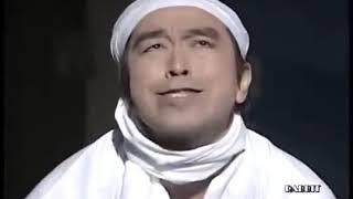 志村けんと加藤茶 大爆笑 特別総集編 1992年にテレビで放送された 志村けん 田代まさし 石野陽子 松本典子 コント  Ken Shimura 42 01 2360
