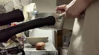 都内Eカップ女子大生Vlog#003