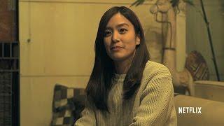 【新住人インタビュー11】田森美咲 編 「結婚するんだろうなと思って…」