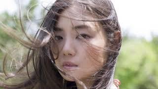 일본 예능 카타야마 모에미 07 片山萌美 、 Moemi Katayama