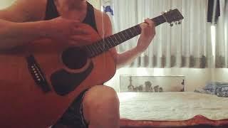 マイ•フェラ•レディ/サザンオールスターズ cover