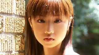巨乳일본 예능 Japan AV女優たち 64