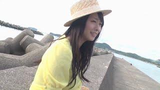 白石茉莉奈 Marina Shiraishi 她另一部更嫵媚的作品