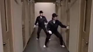 加藤茶と志村けんの冠番組 1992 に放送されていたバラエティ  7 03