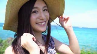 古川伊織 Kogawa Iori 演技派型女優