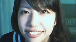 【ニコ生】笑顔でステキな曲線手ブラ