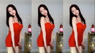 18禁!!!韩国美女主播唐蕾走光露点大尺度VIP会员一对一服务,大尺度诱惑热舞,超清流出2