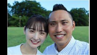 おのののか、水泳・塩浦慎理選手との結婚発表「本当に幸せです」 「一般ニュース」