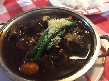 学生時代の友達をナンパして、浅草でThe洋食🍴東京満喫して帰路につきます🚌
